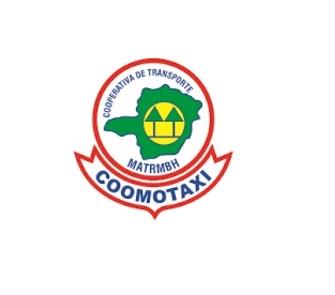 Coomotaxi